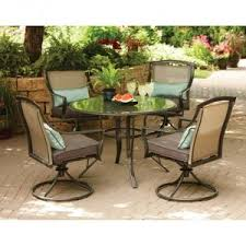 Patio Table Seats 10 Top 10 Best Dining Sets In 2017 Reviews