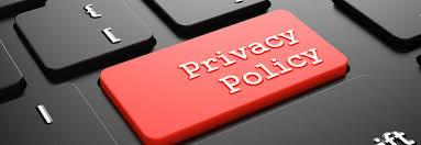 privacy policy deo volente solicitors