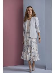 women u0027s knitwear sale jumpers u0026 cardigans the edinburgh