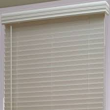 1 5 Inch Faux Wood Blinds Cordless Fauxwood Blind Blinds Com