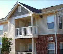 3 Bedroom Houses For Rent In Durham Nc by Rent Cheap Apartments In North Carolina From 293 U2013 Rentcafé