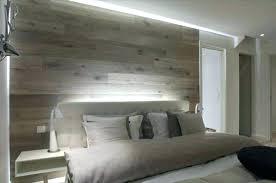 Headboard With Lights Diy Wooden Headboard With Lights Diy Headboard Ideas With Lights