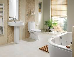 bathroom floor tile ideas to create a stylish bathroom and