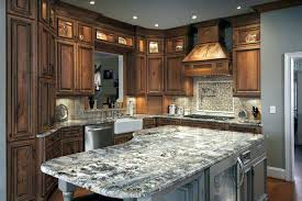 Grey Kitchen Walls With Oak Cabinets Image Of Gray Kitchen Walls Wood Furniture Light Cabinets With