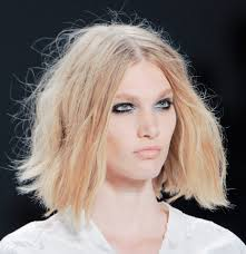 medium length bob hairstyle pictures summer bob haircuts medium length bob haircuts 2014 5 best
