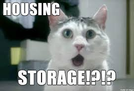 Sap Memes - first cat meme thread of 2018 elder scrolls online