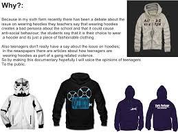 hoodie powerpoint new