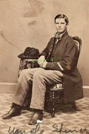 694 civil war images american history civil