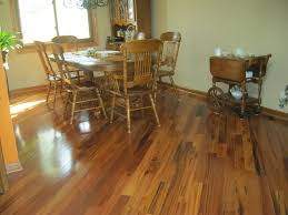 Laminate Flooring Free Samples Flooring Free Samples Lamton Laminate 12mm Tigerwood Collection
