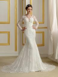 lace wedding dresses cheap short u0026 long lace wedding gowns online