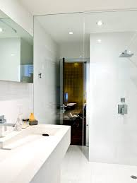 Cynthia Rowley Bathroom Cynthia Rowley Home Vogue Chicago Contemporary Bathroom Innovative