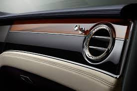 bentley phantom doors 2019 bentley continental gt first look motor trend