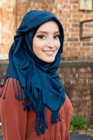 pakistani beautiful in hijab 5 trendy mods com