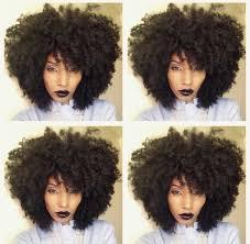 3c hair shape heart shape cut natural hair coils curls big hair twa big