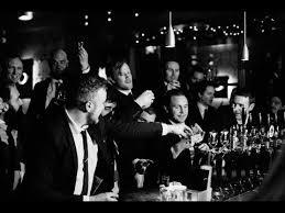 the bentley boys wedding band the bentley boys wedding entertainment band ireland promo