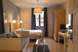 chambre hote colmar gîte et chambres d hôtes proche de colmar chez laurence