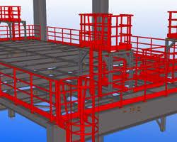 bureau etude construction metallique prestations metal concept bureau d études charpente métallique