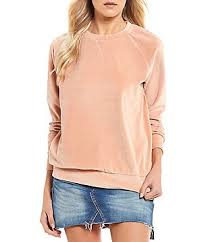 Blush Colored Blouse Pink Women U0027s Casual U0026 Dressy Tops U0026 Blouses Dillards