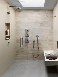 bathroom modern ideas stylish modern bathroom ideas best ideas about modern bathrooms on