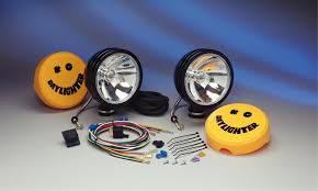 jeep kc lights truck and off road lights buyers guide