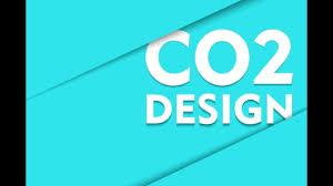 texture for logo tutorial adobe illustrator create satin texture for upload to