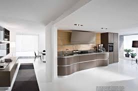 luxury kitchen ideas luxurious italian kitchens from pedini