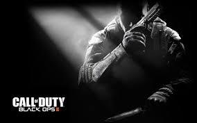Black Ops 2 Maps List How To Get Nuke Scorestreak On Black Ops 2 Ultralinx