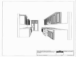 Small Dog House Plans Best Dog House Plans for Dogs New Dog