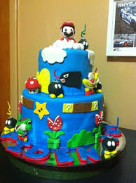 the 127 best images about dominican u0027s cakes on pinterest owl