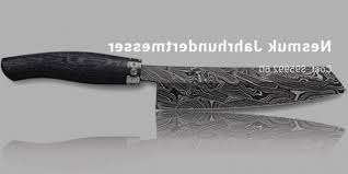 most expensive kitchen knives 24 best pics of expensive kitchen knives small kitchen sinks