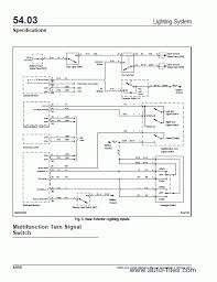freightliner radio wiring diagram u2013 freightliner radio wiring