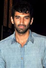 cricket san jose hair show april 2015 aditya roy kapur wikipedia