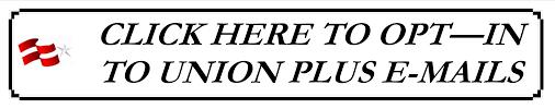 Discounted Six Flags Tickets Union Plus Programs For Tcu Members Iamaw
