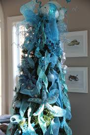 85 best a coastal holiday images on pinterest coastal christmas