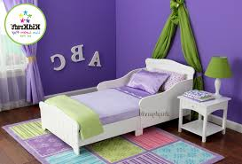 canopy toddler beds for girls wooden toddler beds for girls that will amaze you dbedsplash image