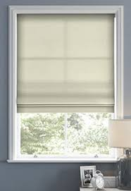 White Roman Blinds Uk Roman Blinds Made To Measure Roman Blinds 247blinds
