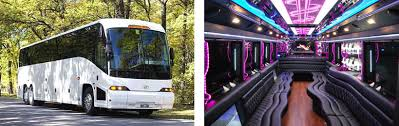 fan van party bus party bus birmingham al top 10 party buses and limo services