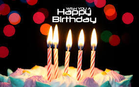wish you a happy birthday pictures photos and images for