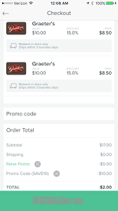 buy discounted gift cards buy discounted gift cards with raise mission to save