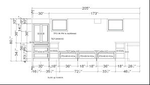upper kitchen cabinet height kitchen cabinets sizes standard large size of cabin remodeling