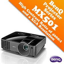 Proyektor Benq Mx501 benq mx501 projector with xga resolu end 6 1 2018 12 00 am