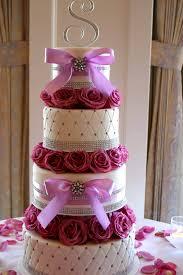 Good Martha Stewart Beautiful Wedding Cakes From Wedding Cake On
