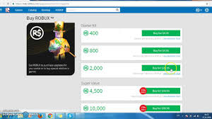 gift card system reedeming a 25 roblox gift card