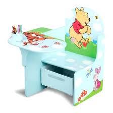 le bureau enfant bureau enfant mickey baby walz le bureau pupitre bureau of prisons