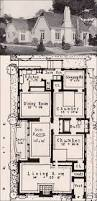 Storybook Cottage House Plans Best 25 Small English Cottage Ideas Only On Pinterest Old