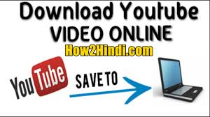 download youtube video with subtitles online how to download youtube video in hindi