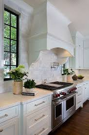 787 Best Home Decore Images On Pinterest Kitchen Fireplace With