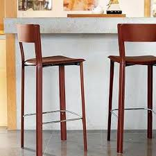 t4stools page 89 bar tables and stools cheap leather counter