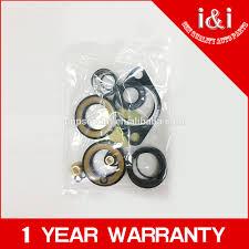 nissan maxima j31 alternator nissan teana j31 nissan teana j31 suppliers and manufacturers at