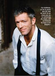 vincent cassel photo 82 of 137 pics wallpaper photo 330965
